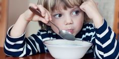 """This system totally eliminates the power struggle that goes along with """"getting kids to eat."""""""