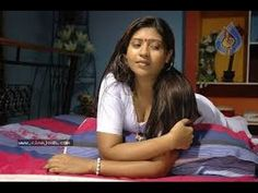 Boothu Cinema S Free Download 49