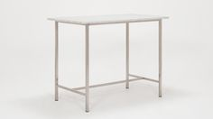 https://www.eq3.com/ca/en/productdetail/dining/tables/dining-tables/kendall-custom-bar-table.html