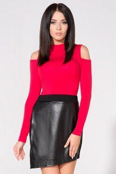 https://www.margery.pl/Bluzka-Model-T144-Red-p8530  Zapraszam na zakupy!