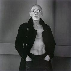 Hiroh Kikai, Japón