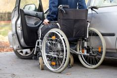 http://www.dreamstime.com/royalty-free-stock-image-car-driver-wheelchair-disabled-using-entering-his-image35932976