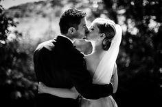 http://hochzeitsfotografie.strkng.com/de/  Ⓒ Fotograf András Cséfalvay ★1  http://strkng.com/s/csk  Hochzeit / Europa / Slowakische Republik  http://strkng.com/de/fotograf/Andr%C3%A1s+Cs%C3%A9falvay/    #strkng #Hochzeit #Europa #Slowakische_Republik #András_Cséfalvay # #bestof #international #contemporary #photography