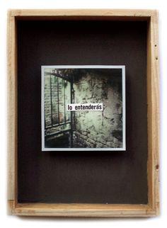 you will... Frame, Handmade, Home Decor, Fotografia, Picture Frame, Hand Made, Decoration Home, Room Decor, Craft