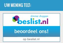http://www.beslist.nl/s0000031264/?write_comment=1  Beoordeel www.jzsound.nl op beslist.nl