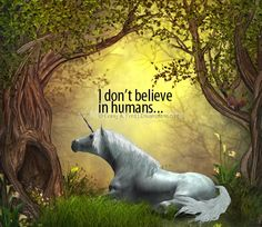 unicorn quotes at DuckDuckGo Mythical Creatures Art, Magical Creatures, Fantasy Creatures, Unicorn Quotes, Unicorn Art, Fantasy World, Fantasy Art, Unicorn And Fairies, Fairy Quotes