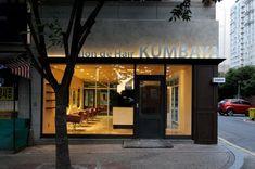 Salon de Hair KUMBAYA by Seoul Company, Suji Korea