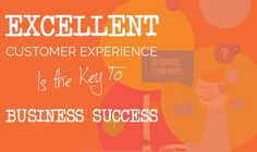 Excellent Customer Experience Is the Key to a Business Success