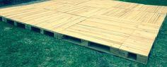 pallet-deck.jpg (960×388)