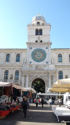 Bari, Italy   - Explore the World with Travel Nerd Nici, one Country at a Time. http://TravelNerdNici.com