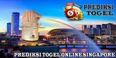 BANDAR TOGEL TERBAIK Taipei, Hanoi, Kuala Lumpur, Hong Kong, Singapore, Gate, Times Square, Clouds, Travel