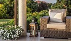 3b Rattan Furniture, Outdoor Furniture Sets, Sofa Uk, Outdoor Chairs, Outdoor Decor, Luxury, Patio, Design, Home Decor