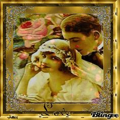 Vintage Pictures, Photo Editor, Vintage Art, Past, Coding, Animation, Image, Painting, Past Tense