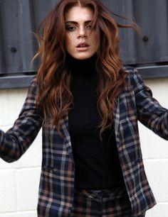 Roxanne Holly Weasley PB Jade Thompson