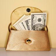 10 Hidden Wedding Costs by TheKnot.com