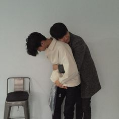 Read [Boys from the story Icons Ulzzang ¡! Tumblr Gay, Couple Ulzzang, Korean Boys Ulzzang, Ulzzang Boy, Lgbt Couples, Cute Gay Couples, Gay Aesthetic, Couple Aesthetic, Gay Lindo