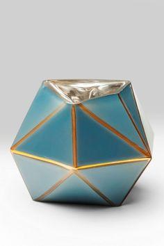 Produktinformationen 14 cm Kare Design, Vase, Inspiration, Home Decor, Furniture, Decorating Ideas, Creative, Pastel, Home Decor Accessories