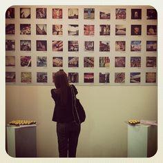 l'opera, il cioccolato e le viste by Instagramers Torino