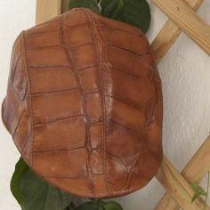 Boina marron coco