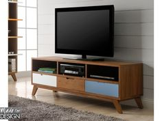 tv made for design - Meuble Tv Made In Design