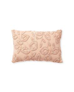 Blue Pillows, Linen Pillows, Throw Pillows, Cushions, Winter Tent, Coastal Master Bedroom, Master Bedrooms, Pillow Inserts, Pillow Covers