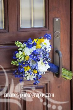 blogwardhaury0038 West Chester Wedding Flowers Photography