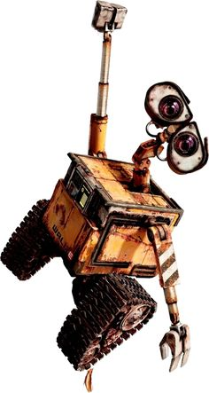 Wall e wallpaper cartoons anime animated wallpapers for free - Best of Wallpapers for Andriod and ios Disney And Dreamworks, Disney Pixar, Walt Disney, Cute Disney, Disney Dream, Wall E Eve, Disney Clipart, Pinturas Disney, Disney Wallpaper