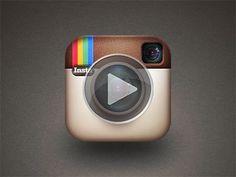 innovaciones tecnológicas : instagram te dejara publicar videos de un minuto.