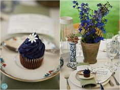 You searched for seven styles - Christine W Photography Delft, South Africa, Concept, Engagement, Table Decorations, Party, Photography, Wedding, Outdoor