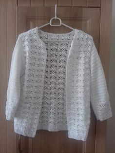 Sweaters, Fashion, Moda, Fashion Styles, Fasion, Sweater, Sweatshirts