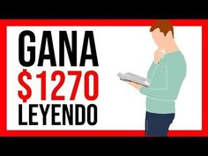 Online Work From Home, Work From Home Jobs, Earn Money Online, Online Jobs, Internet Jobs, Way To Make Money, Extra Money, Business Marketing, Books To Read