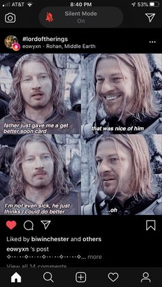Nerd Memes, Stupid Memes, Music Jokes, Tolkien Books, Funny Films, Book Tv, Middle Earth, Lord Of The Rings, Lotr