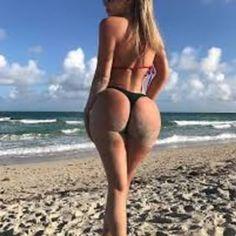 Big ass boobs and belly hmmmm @big._boobs_ass_belly56 | Instagram Photos and Videos