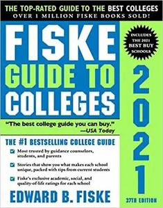 Get ready for the college search, college admissions, and college life with these 5 best books for college preparation. College Guide, College List, College Planning, College Fun, College Search, College Admission, Usa Today, School Fun, Good Books