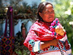 lago de patzcuaro purepechas - Buscar con Google