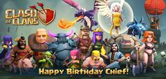 20140315210043!Clash_of_Clans_1st_Birthday.png (843×403)