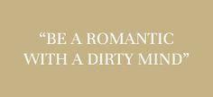Bijoux Indiscrets   Love meets passion Pleasure Toys, Lingerie Accessories, Best Lingerie, Erotic, Massage, Positivity, Romantic, Passion, How To Plan