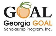 Thanks to Georgia's Education Expense Credit program, Georgia residents like you can redirect their state income taxes to fund student scholarships at RCA.
