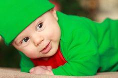 Hier erfährst Du alles über den Schub wenn das Kind 19. Wochen bzw. 4 Monate oder 4,5 Monate alt ist