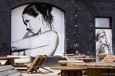 Espace Darwin #aquitaine #bordeaux #bordeauxcity #bordeauxmaville #francebleugironde #bordeaux7s #bordeauxisbeautiful #nikon #france #monument #garonne #bordeauxmetropole #photo #city #photogrid #photoshoot #phototag_it #photooftheday #streetart #streetphoto #streetarteverywhere #streetphotography #bordeauxstreetart by yvan33400