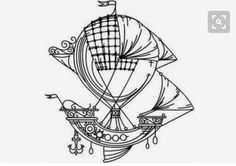 81 Best Adult Coloring Pages Beach Amp Travel Images In