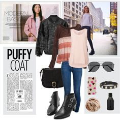 Designer Clothes, Shoes & Bags for Women Shoe Bag, Coat, Polyvore, Stuff To Buy, Shopping, Collection, Design, Women, Fashion