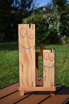 Ed Edd N Eddy, Real Wood, Cartoon Network, Wood Grain, Plank, Best Friends, Childhood, Fan Art, Bird