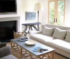 modern cottage interior design - Google Search