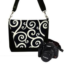 Camera bag I am eyeing