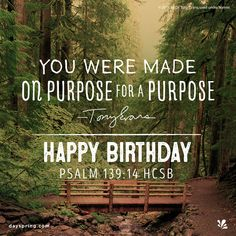 25 Best Christian birthday greetings images | Christian ... Christian Happy Birthday Wishes For Men