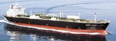 BP Fleet: The British Courage these are VLGC (Very Large Gas Carrier) Liquid Petroleum Gas Carrier Vessels with a capacity of 82,000 cubic metres. These vessels were built by Mitsubishi Heavy Industries Limited in Japan. They are British-flagged, Douglas, Isle of Man is the Port of Registry. These operate in the region east of Suez.
