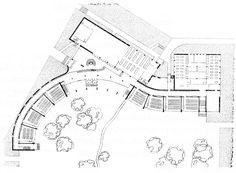 Картинки по запросу планировка школьных зданий