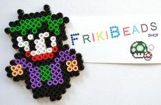 http://friki-beads.com/imagenesFiguras/BATMAN_00008.jpg