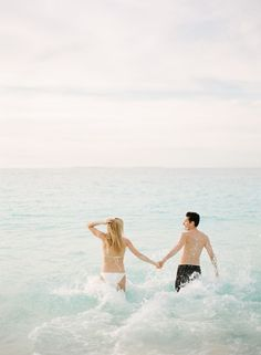KT Merry Photography Blog - Destination Weddings Worldwide